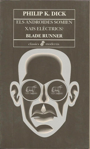 art blade runner midnight catalan